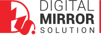 Digital Mirror Solution