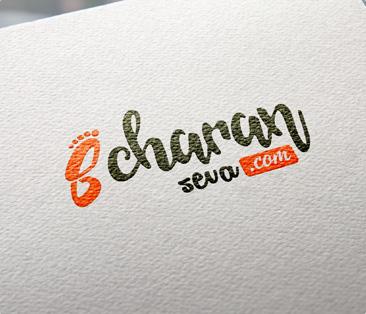 Charanseva eCommerce